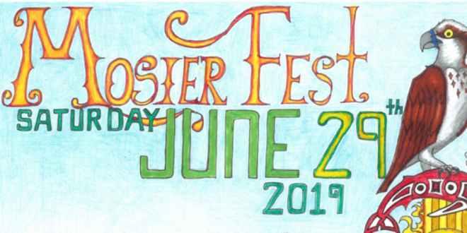 Mosier Fest 2019.jpg